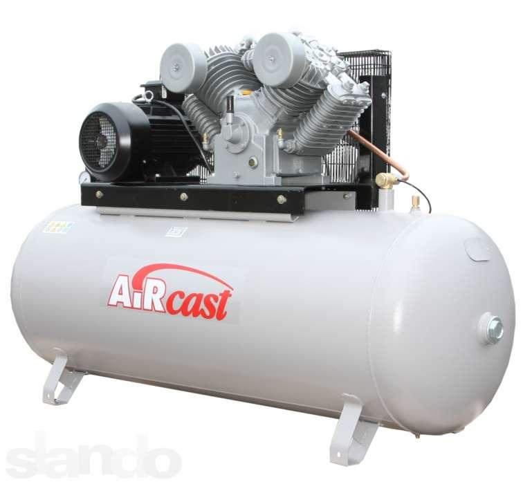AIRCAST Где купить дешевле, сколько стоит, выбрать интернет-магазин, каталог товаров с ценами, отзывы покупателей